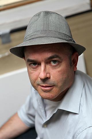 Chrisjo Schröder